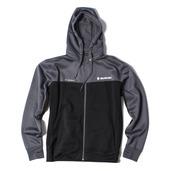 Suzuki Tracker Jacket