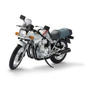 1990 GSX1100SM Katana Anniversary 1:12 Die-Cast Model