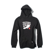 Suzuki Youth Rider Pullover