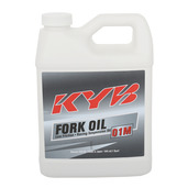 KYB Fork & Suspension Oil