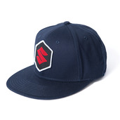 Suzuki Mark Youth Snapback