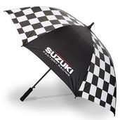 Suzuki Factory Racing Team Umbrella