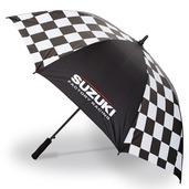 Suzuki Factory Racing Team Umbrella