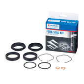 Fork Seal Kit, GSX-R600/750 2011-2014