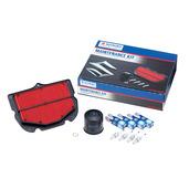 Maintenance Kit, Burgman 650 2003-2014