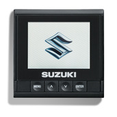 Suzuki Color Display KIT