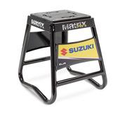 A2 Mini Aluminum Stand, Black