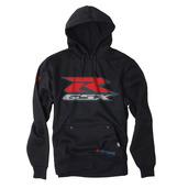 GSX-R Pullover
