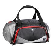 Suzuki Duffel Bag