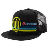 HH Retro Hat