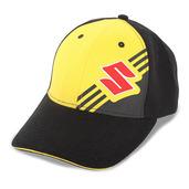Moto Hat