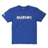 Suzuki Racing Tee