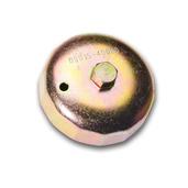 Oil Filter Wrench Socket