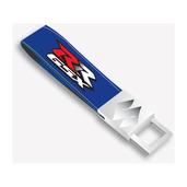 MotoGP Team Keychain