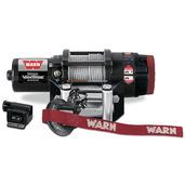 Warn ProVantage 2500