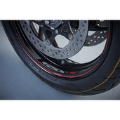 GSX-S Wheel Decals