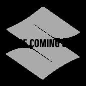 Seat Cowl, Glass Sparkle Black (2017)