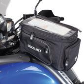 Magnetic Tank Bag, Medium