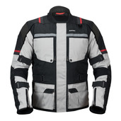Suzuki Adventure Jacket II
