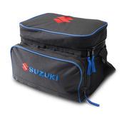 Suzuki Cooler Bag