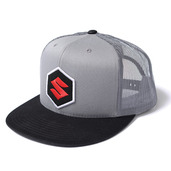 Suzuki Mark Trucker