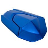 Seat Cowl, Blue ('14-'16)