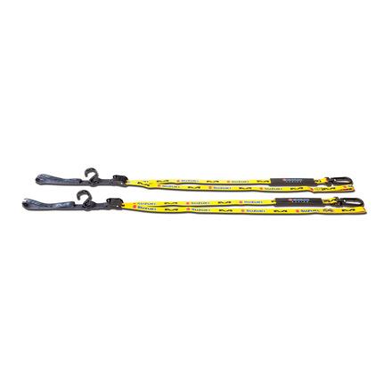 Suzuki Worx Tie-Downs picture