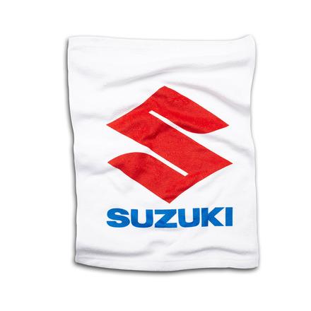Suzuki Sports Towel picture