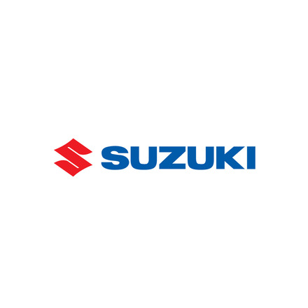 "Suzuki Decal 20"" picture"