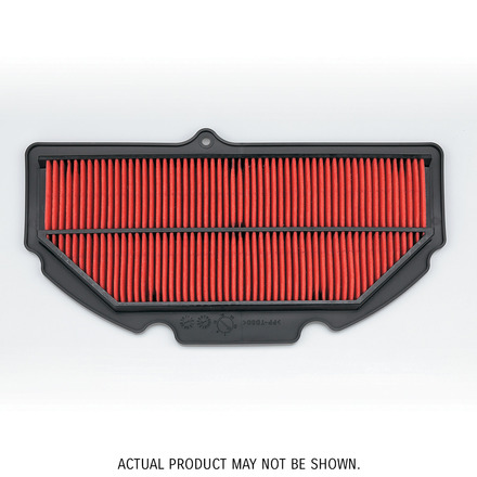 Air Filter, DR-Z125/L 2003-2018 picture