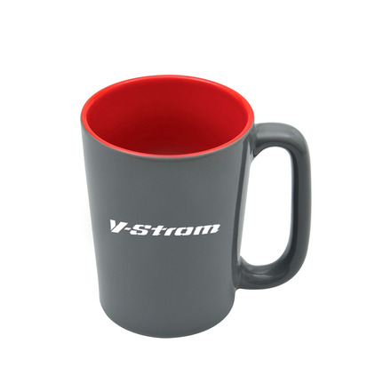 V-Strom Coffee Mug picture