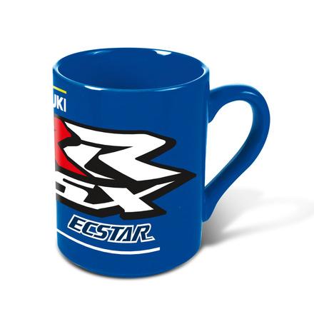 Team SUZUKI ECSTAR Mug picture