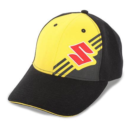 Moto Hat picture