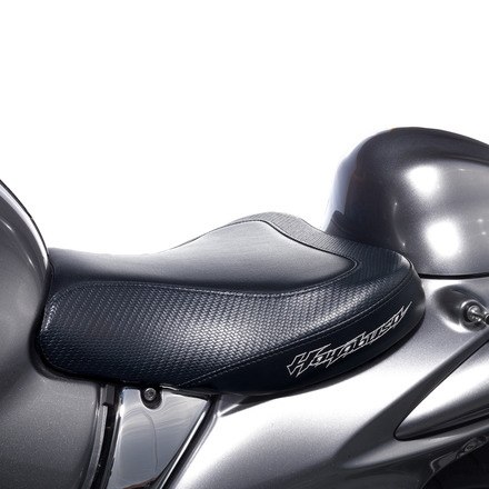 Gel Seat picture