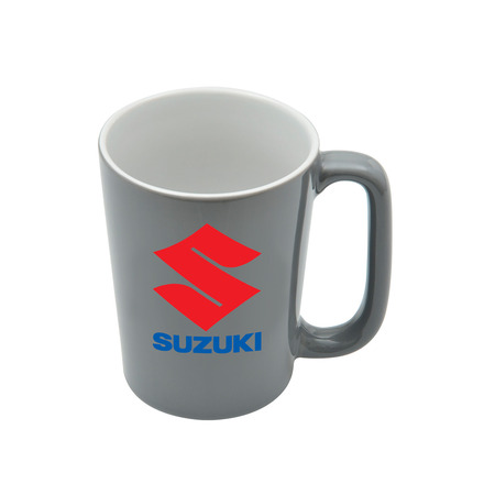 Suzuki Coffee Mug picture