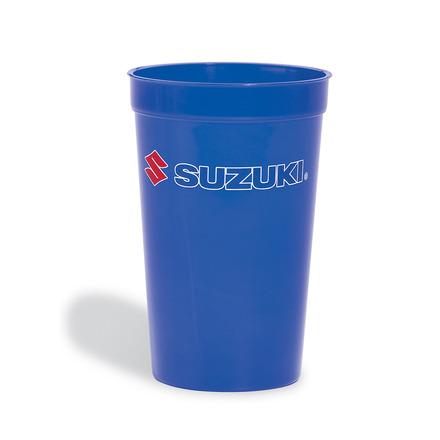 Suzuki Stadium Cup picture