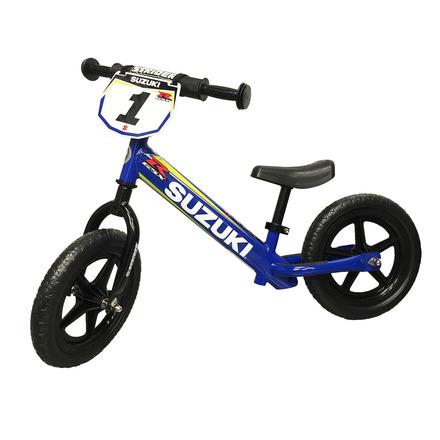 GSX-R STRIDER Bike picture
