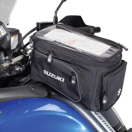 Magnetic Tank Bag, Medium picture