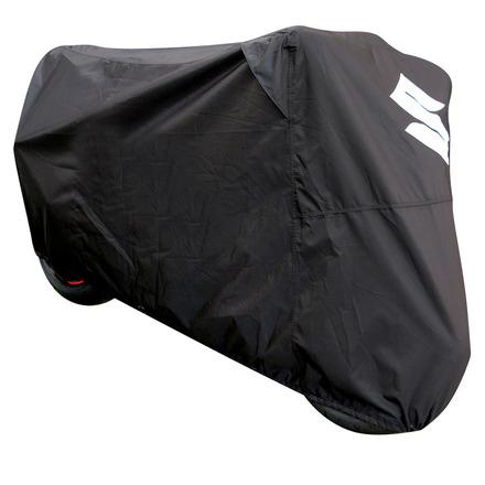 Suzuki Cycle Cover picture