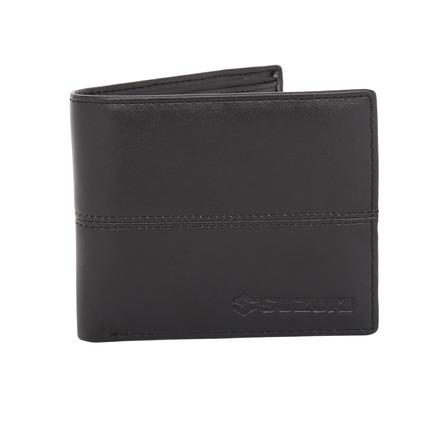 Suzuki Wallet picture