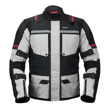 Suzuki Adventure Jacket II picture