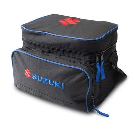 Suzuki Cooler Bag picture