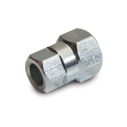 Front Axle Tool picture
