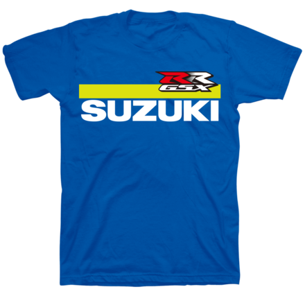 GSX-RR Tee picture