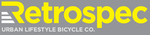 Retrospec Bicycles Product Catalog; 