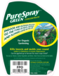 PureSpray Green 32 oz concentrate additional picture 2