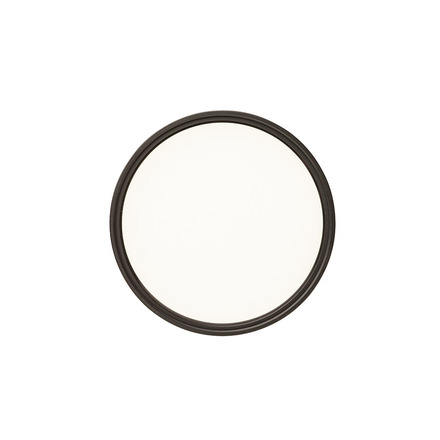 Heliopan 72mm UV Filter picture