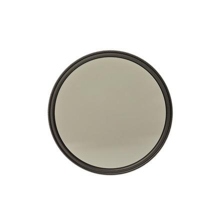 Heliopan 77mm Slim Circular Polarizer Filter picture