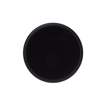 Heliopan 77mm Neutral Density 10x (3.0) Filter picture