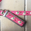 Designer Pack - Pug Ribbon additional picture 5